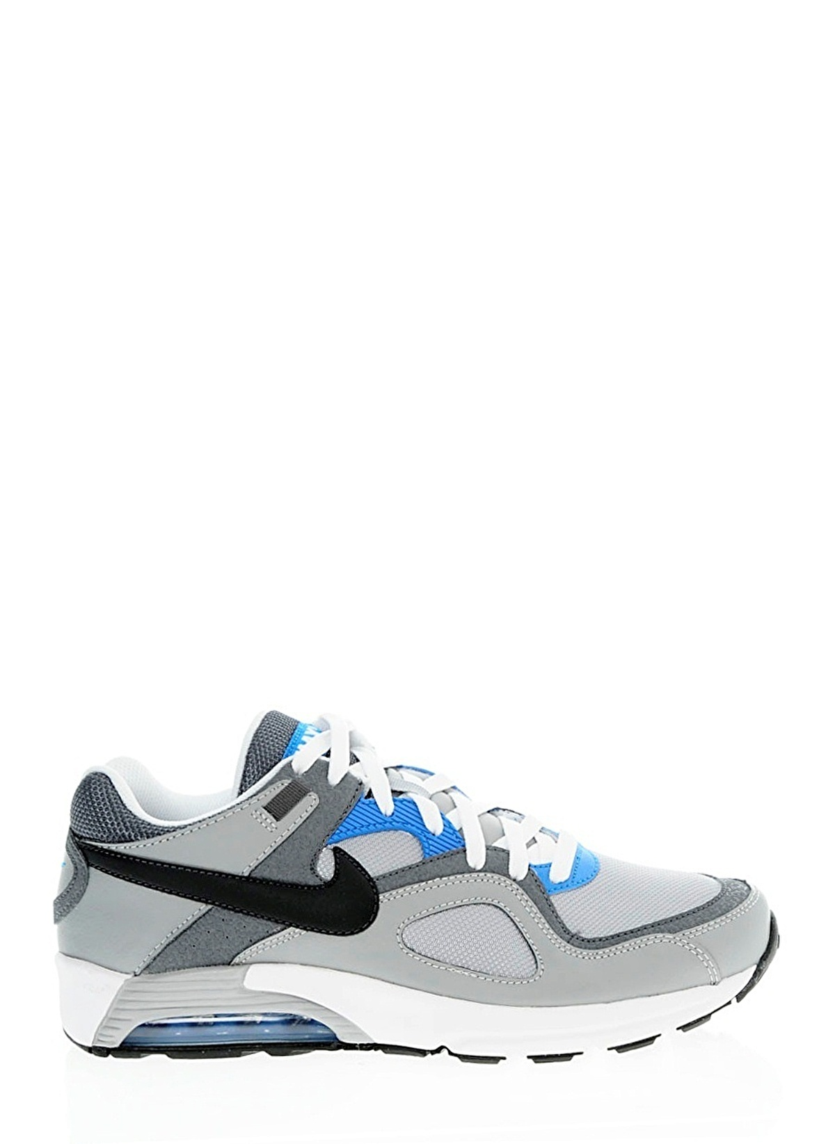 Inesperado canal índice  Nike Erkek Air Max Go Strong Essential Silver/Anthrct-Drk Gry-Pht Bl |  Morhipo | 10422374